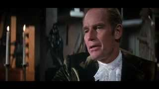 Trailer - The Omega Man (1971)