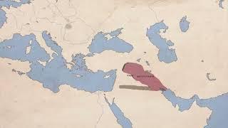 Her Şeyi Başlatan Mezopotamya ||
