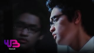 Afgan - Padamu Ku Bersujud (Official Music Video)