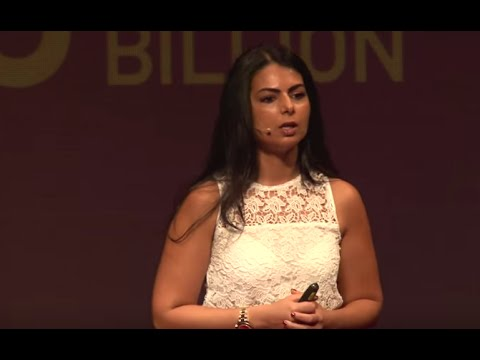 Unslave your consumption | Archana Kotecha | TEDxWanChaiWomen