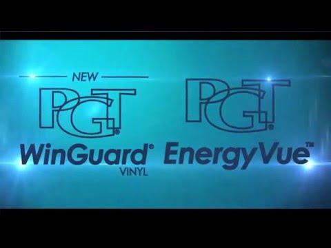 pgt-new-winguard-vinyl-&-pgt-energyvue-product-lines