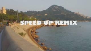 Julian Peretta Miracle speed up remix