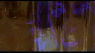 Mylene Farmer L Amour N Est Rien Unforeseeable Sexual Custom Dou S Remix