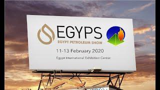 EGYPS 2020