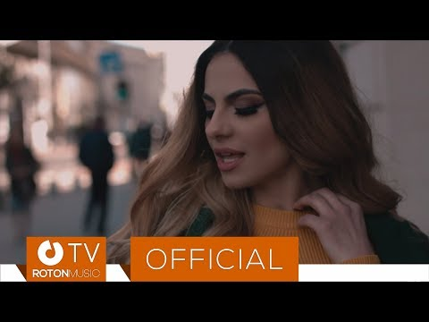 REEA feat. Maxim - Vivre (Official Video)