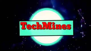 How To Download 3gp ,Mp4 ,HQ Movie In Hindi by TechMines