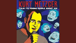 Play Kurt Talks To Young People About Fucking