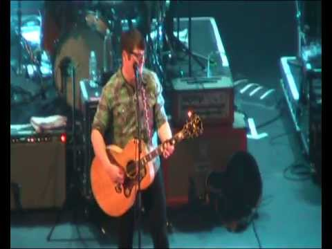 The Decemberists - The Crane Wife (2) (London, 16. March 2011) mp3