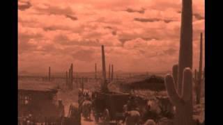 SOLID GONE - Ben Peel