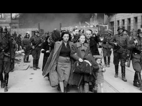 Ирена Сендлер. Женщина, спасшая из Варшавского гетто более 2,5 тыс. детей