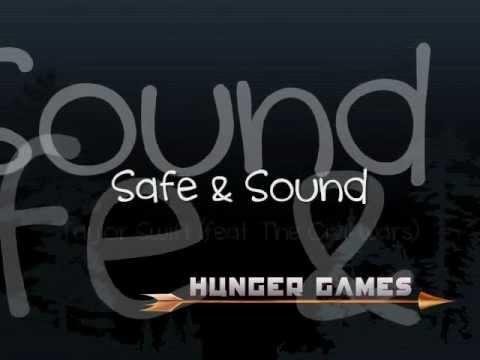 safe-&-sound--taylor-swift-(feat.-the-civil-wars)-lyrics