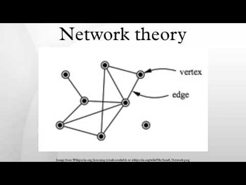potential of actor network theory for theory An actor-network theory critique of devices as technologies for learning are explored and the potential for alternative approaches considered.