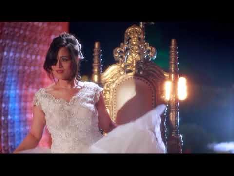 Madhuri Sharma - Showreel 2018
