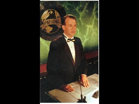Scientology Inc ambushes and stalks Marty Rathbun at Los Angeles Airport (LAX)