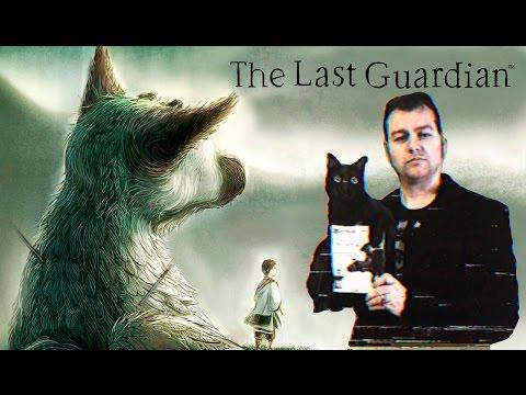 ¡The Last Guardian es una obra de Arte! | Playstation 4 | PS4 | Opinión | Análisis | Fumito Ueda