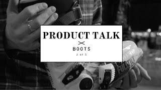 Ski Boots - Hottest Ski Boots for 2018