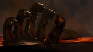 Slender Fortress 2: The Cyberdemon [Deus EX]