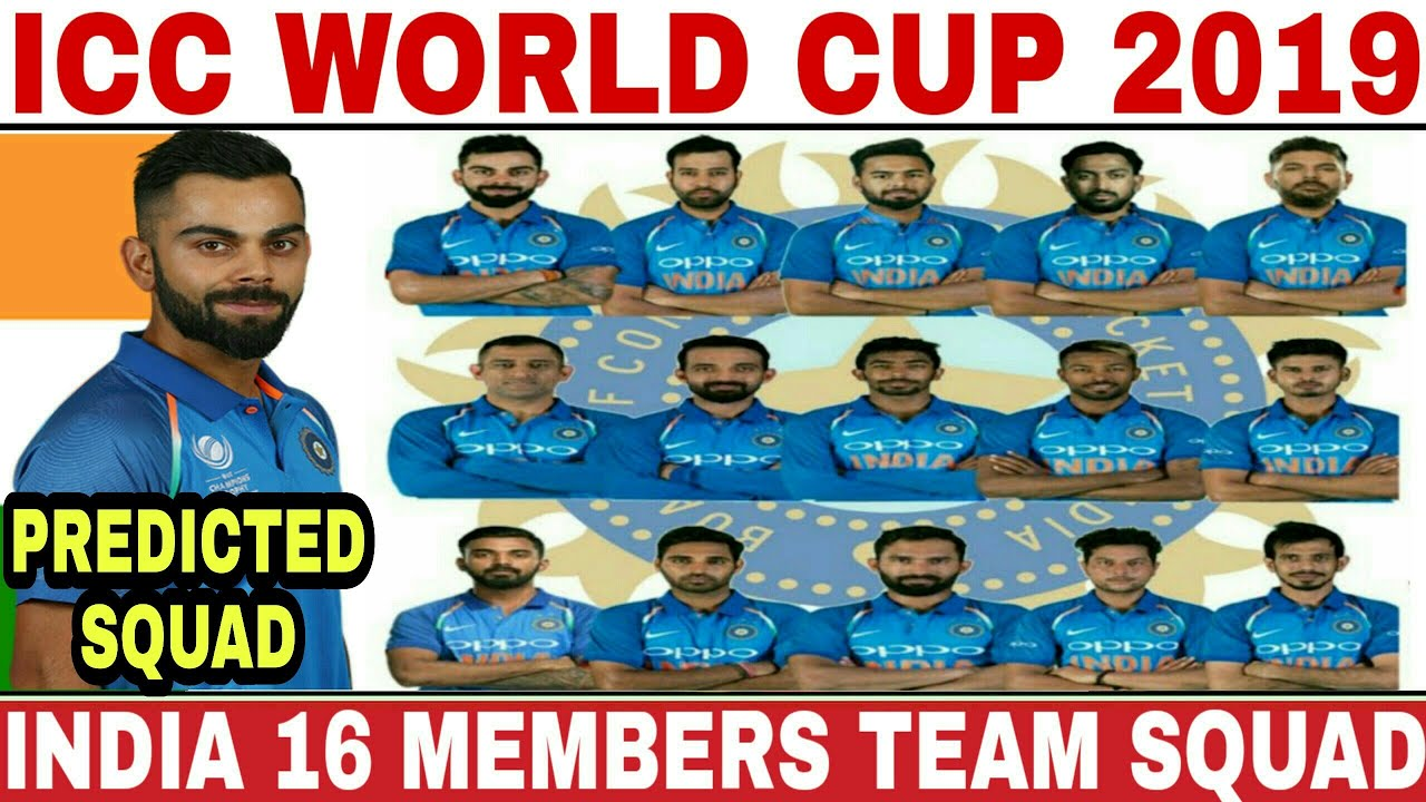 iccworldcup2019 worldcup2019 worldcup