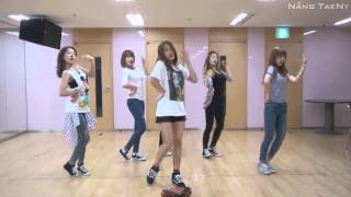 Repeat youtube video Apink -