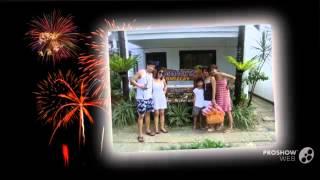 Отели Алании -наилучшие гостинницы Турции 2014 - hotel Seabird 4*(, 2014-08-27T15:30:10.000Z)