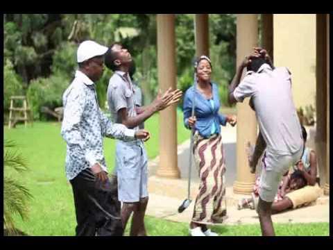 Chiko Mulera - Aliyemweyo