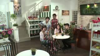 Phim 18 | Tiệm bánh Hoàng tử bé tập 182 Hộp kem dưỡng ẩm | Tiem banh Hoang tu be tap 182 Hop kem duong am