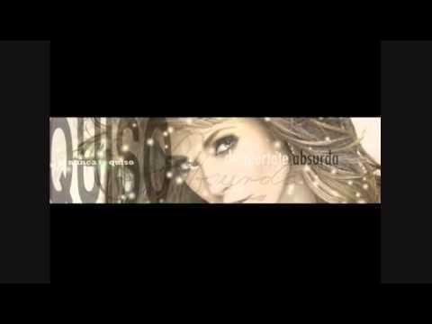Anahi - Absurda + Link de Descarga (Ringtone)