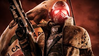 8 Amazing Video Game Sequels Not Made By The Original Developers