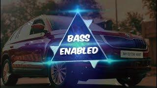 Thug Ranjha Highly Bass Boosted (Use Earphone) | Bass Enabled