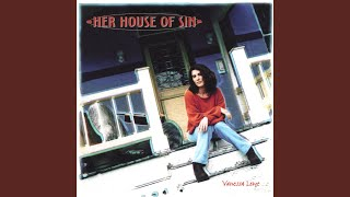 Play Her House Of Sin