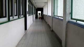 Publication Date: 2013-09-28 | Video Title: 2013-2014 田家炳中學學生會4號候選內閣宣傳片-逃出