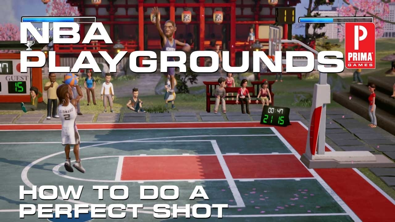 nba 2k playgrounds 2 cheat codes ps4