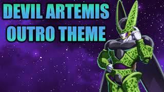 "Devil Artemis Outro Theme Official ""Let Me Write You A Love So…"