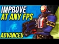 5 Tips To Improve At Any FPS - Advanced Tips - How To Get Better At Shooters