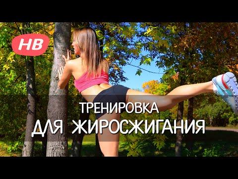 Красивое порно молодых девушек