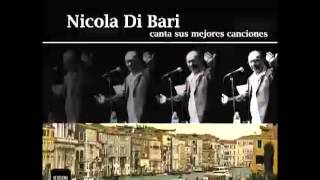 Nicola Di Bara -  Ad Esempio a me piace il sud