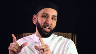 The Beginning and the End with Sh. Omar Suleiman: Introduction
