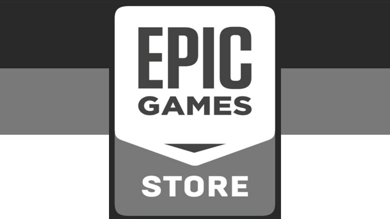 Epic Games Store - Unity Forum