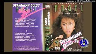 Angel Pfaff_Pernahkah Dulu full Album