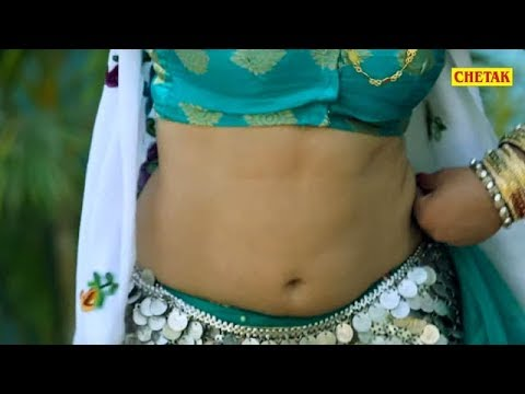 || 2019 Me Dj Dhamaka !! Hash Mat Pagli Pyar Ho Jayega  !! Rajasthani Dj Latest Song || Maina