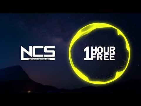 Diviners - Falling (feat. Harley Bird) [NCS 1 HOUR]
