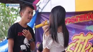 Batur Seklambu - Mustika Azahra Live Kalimeang Karangsembung Cirebon_18-02-2018