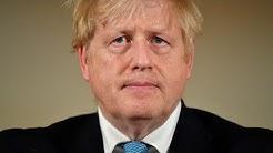 What Boris Johnson's move into intensive care means