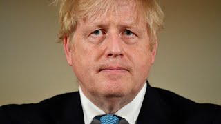 What Boris Johnson's move into intensive care means