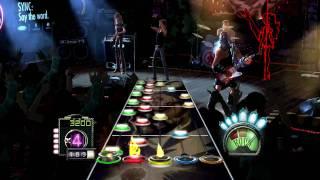 Repeat youtube video DragonBoink - Fury of the Bonk (Guitar Hero)