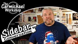 Sidebar - Winners, Giveaways, Snow Scene, Ornament, Pencil Holder, Shop Tour And Happy Holidays!
