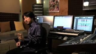 池 頼広 Yoshihiro Ike  Pro Tools|HDX ユーザー事例