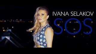 Смотреть клип Ivana Selakov - Sos