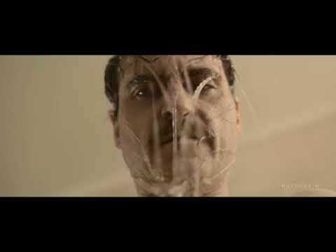 Mc Pat Flynn / Luke G / Post Malone - I Fall Apart _ Straight From The Heart Remix