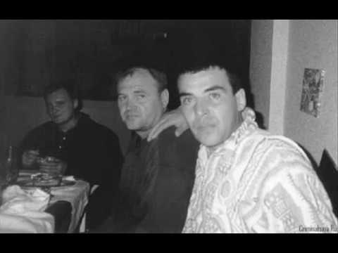 Действующие воры в законе в кузбассе, видео глубокая глотка порно